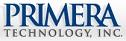 primeratechnology