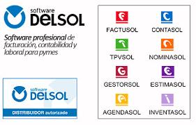 Sdelsol02 1